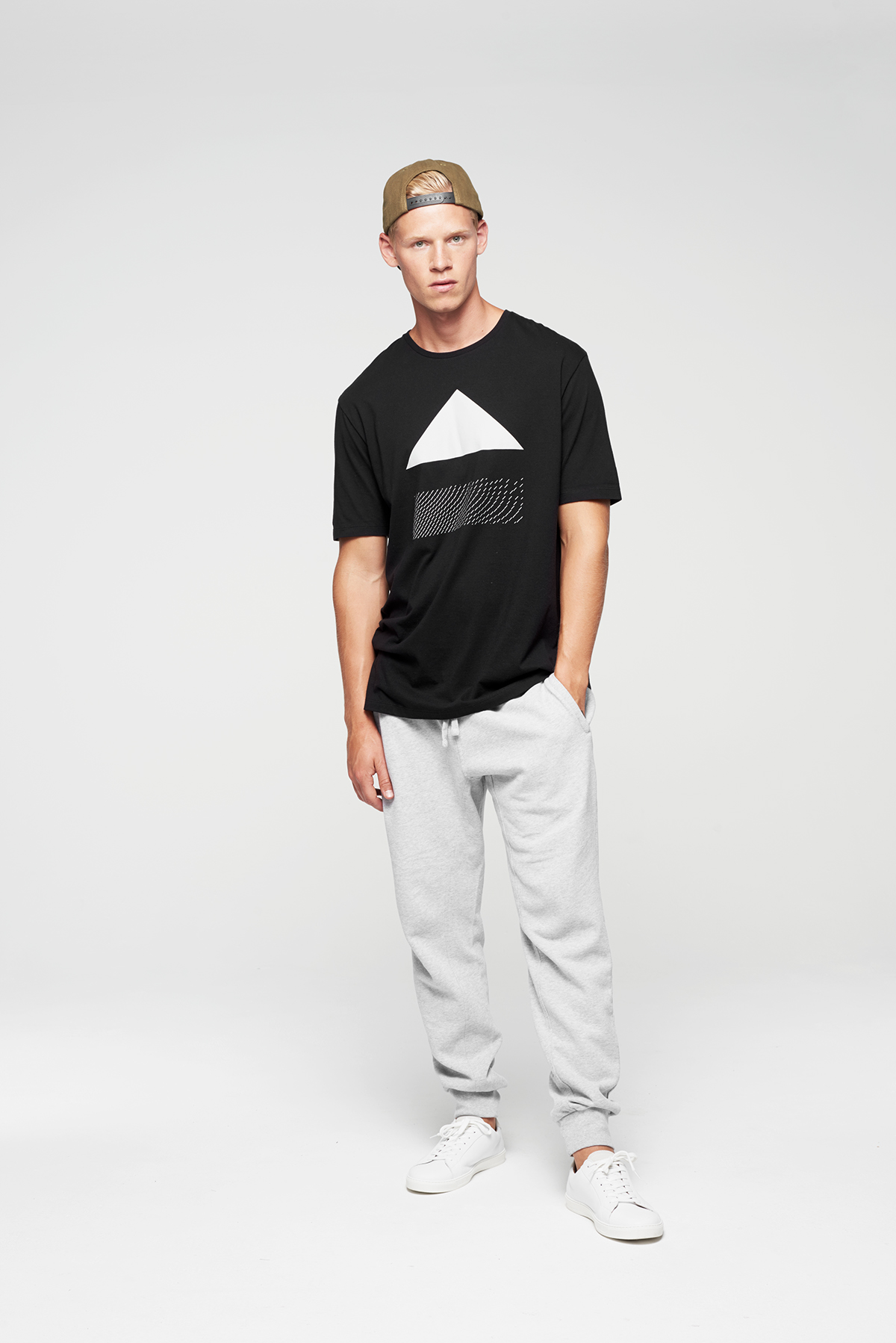 kygo t-shirt music icons rewind pause Eject Fashion