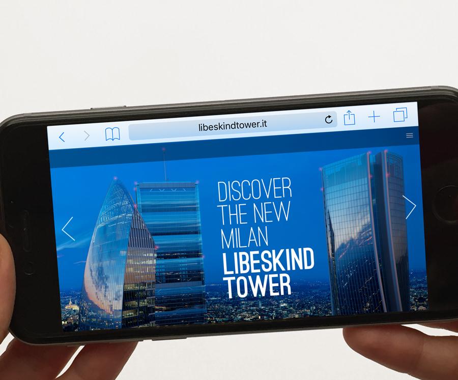 brochure design brochure flyer Flyer Design print Webdesign Web