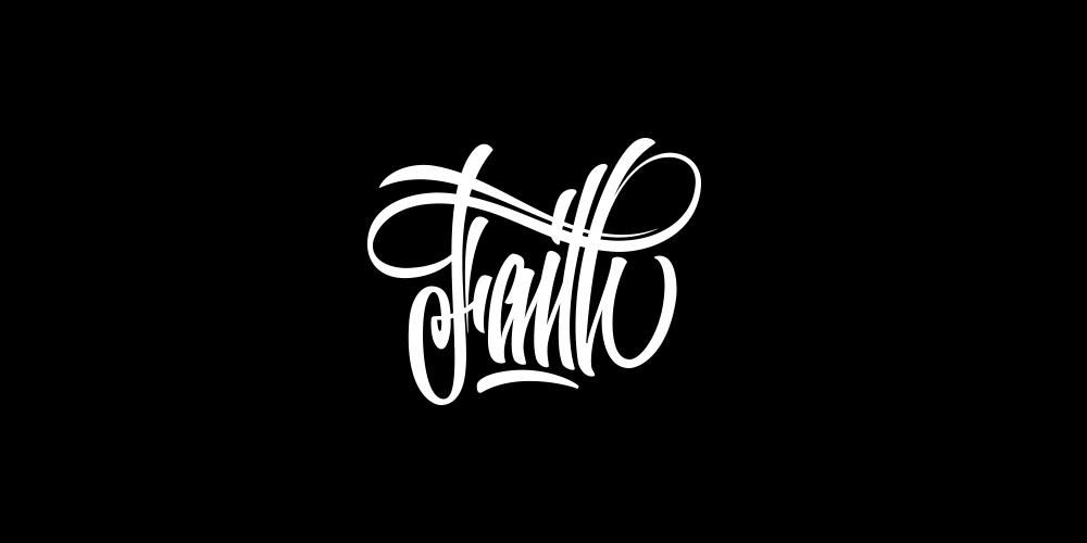 logo Logotype lettering tattoo typography   Calligraphy   brushlettering Brushpen Lettering brush script brushpen script