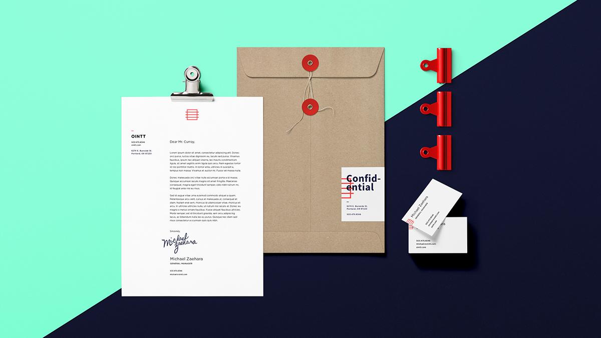 brand,identity,logo,Website,developer,book