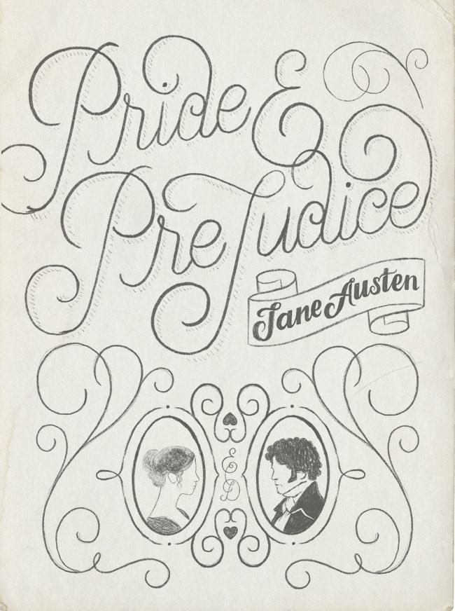 book cover publishing   ILLUSTRATION  Illustrator type typography   letterer lettering artist ornamental HAND LETTERING