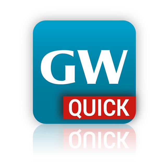 GoldWay WEB
