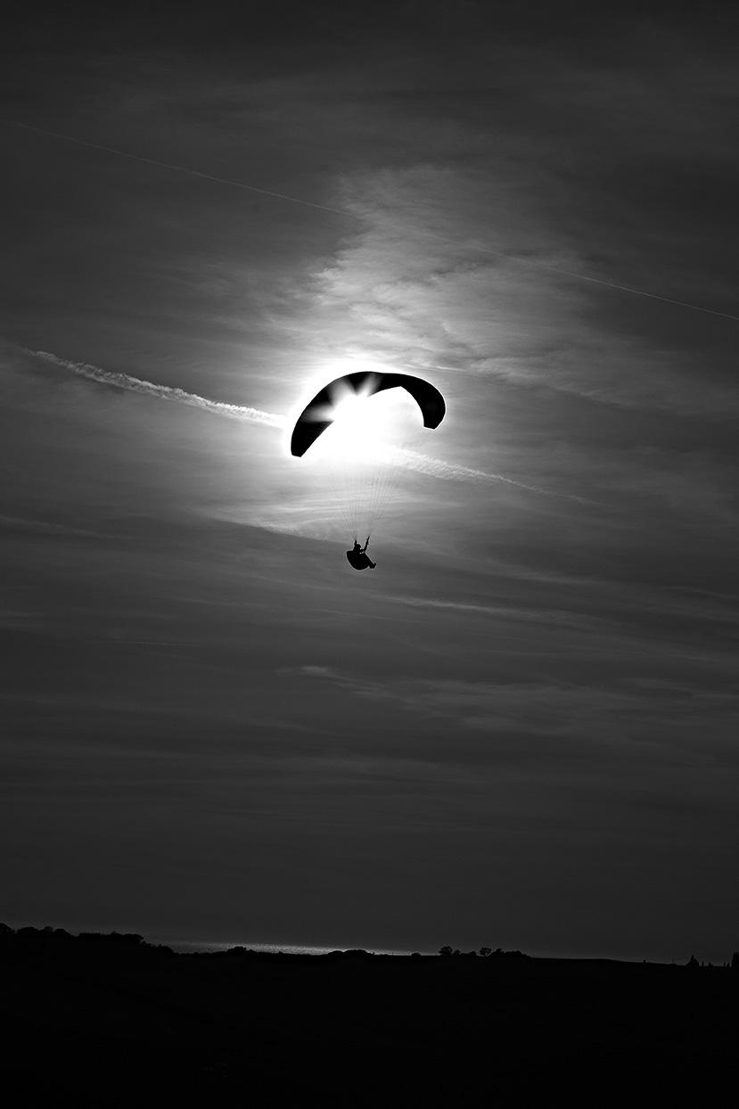 Fly,Francesco Mazzenga,Photography