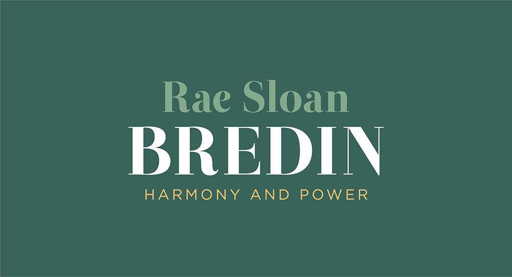 logos branding  identity