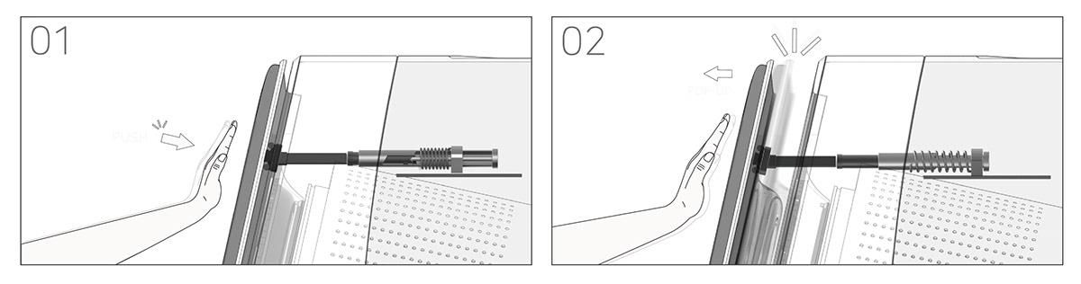 Image may contain: screenshot and sketch