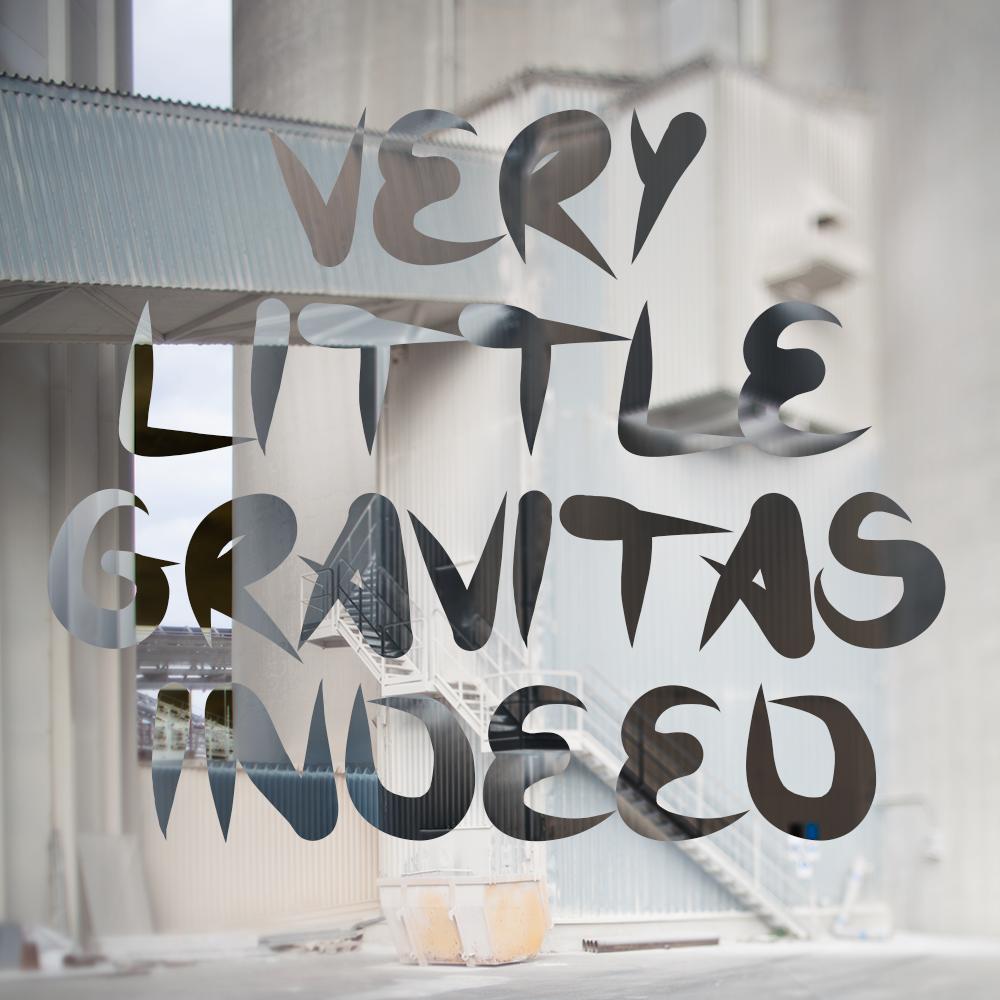 Typeface font handwritten