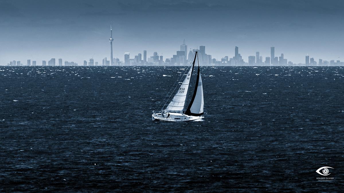Toronto   Kanada   HolgerOlivier Photography