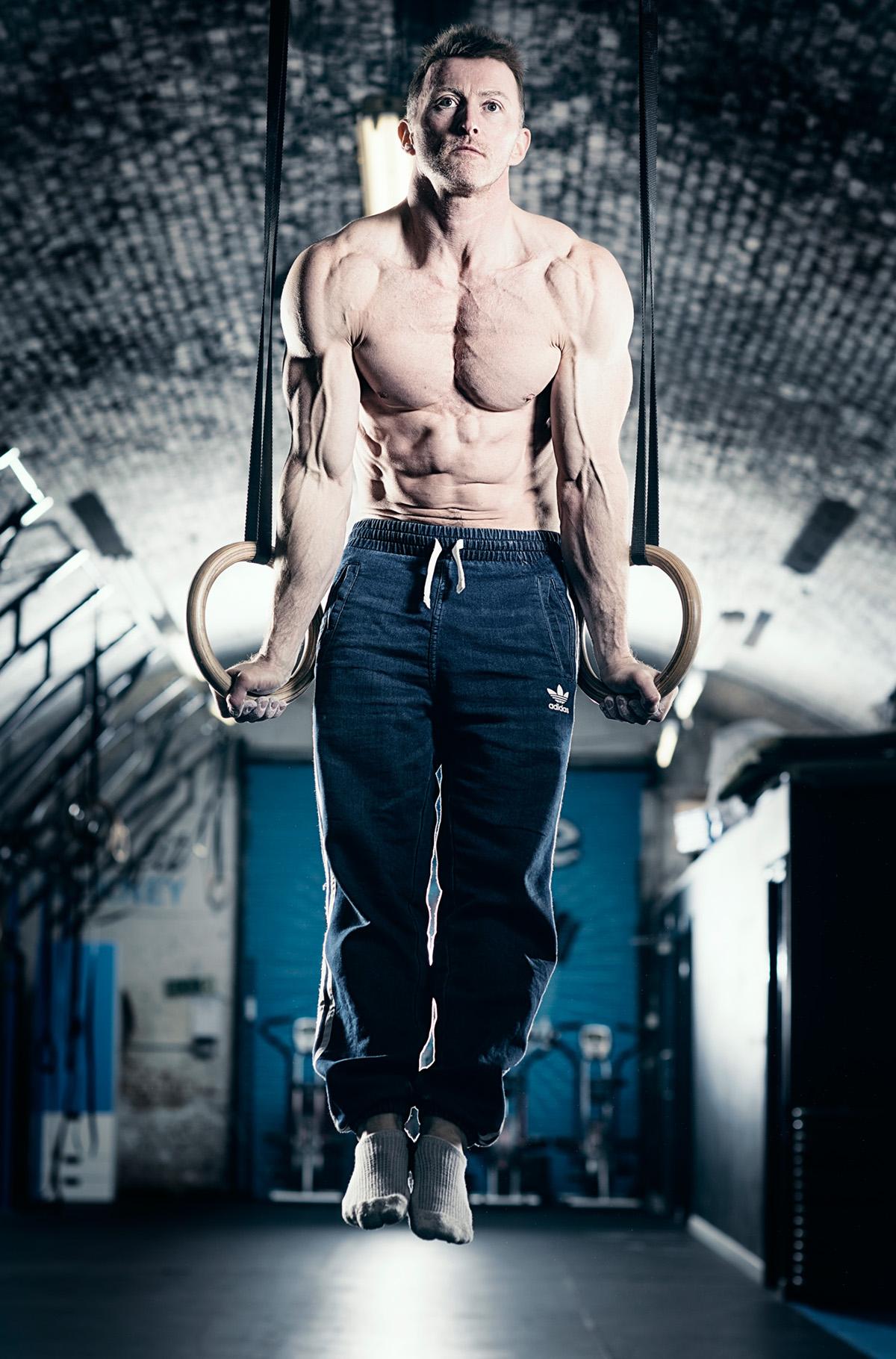 fitness,Calisthenics,Crossfit,Nikon,D800,profoto