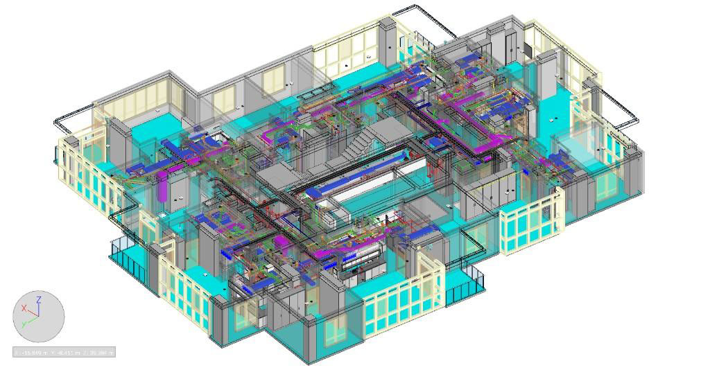 Hvac Design Jobs For Hvac Design Engineers In India