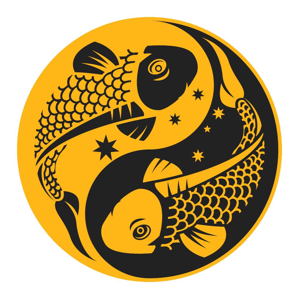 taekwon-do moktak koreanculture clubidentity martialarts Icondesign typedesign logo ColourPalette