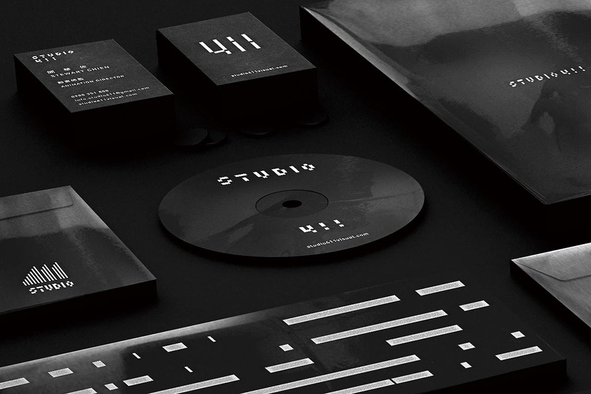 studio studio411