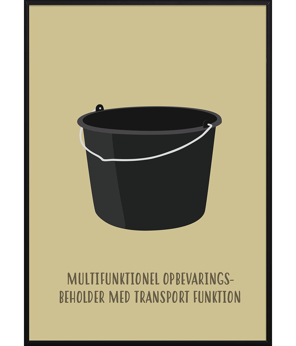 Transport Synonym
