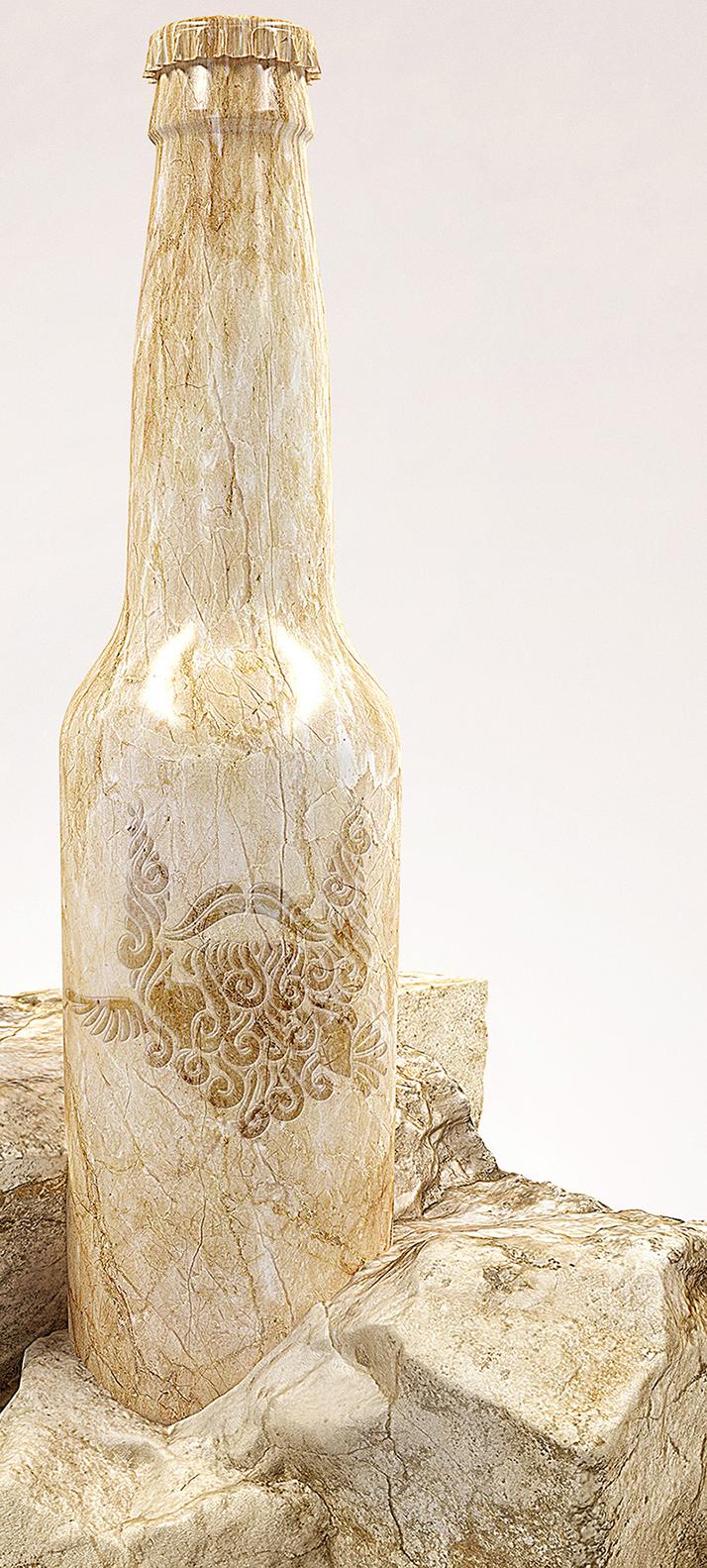 3D SANFRUTOS craft beer