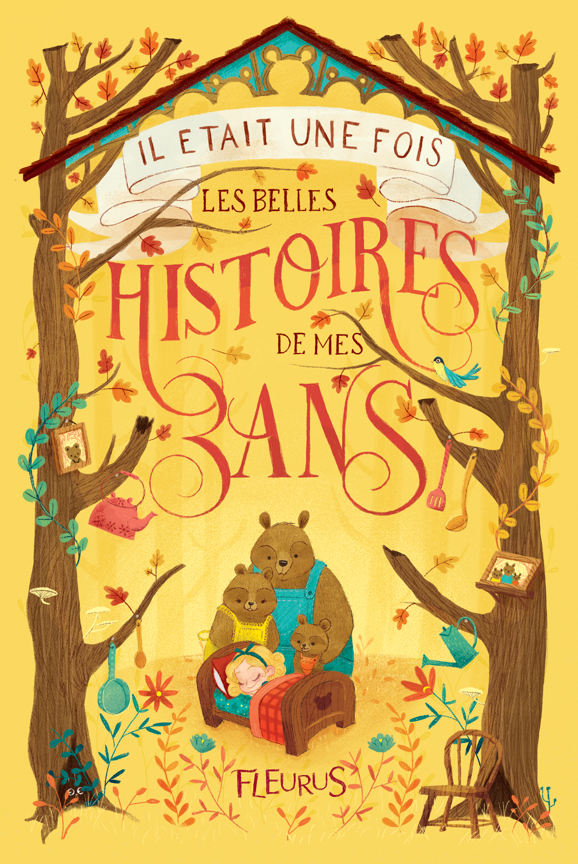 Book Cover Craft Books : Children s book covers for fleurus editions on behance