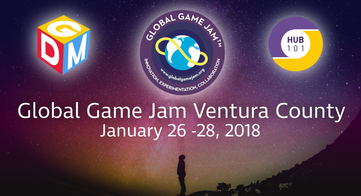 global game jam,video game