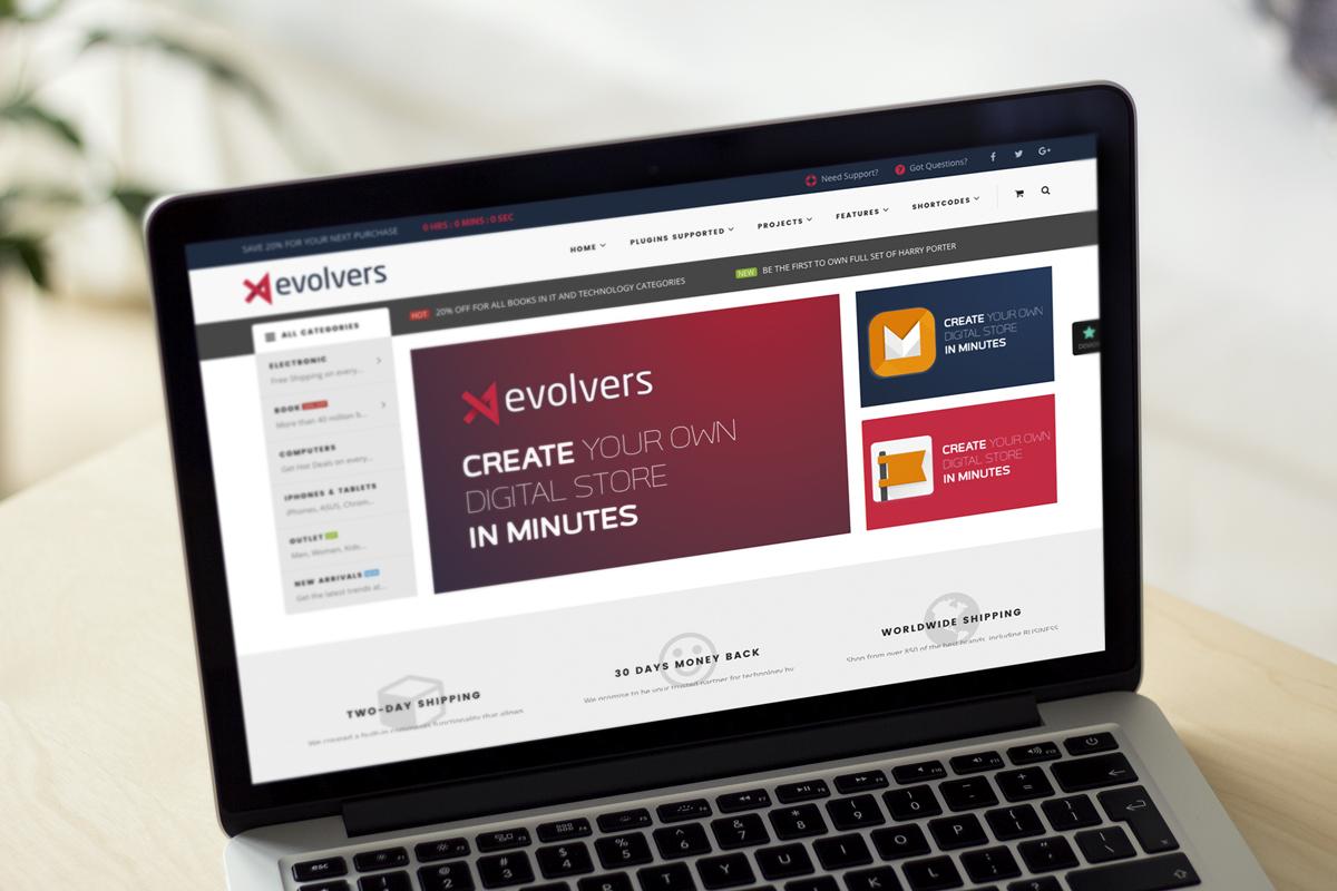 webgrafico mexico aguascalientes diseño colunga miguel grafico marca