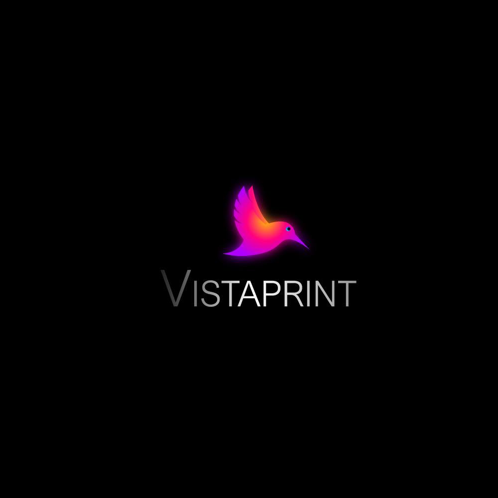 Brand Design brand identity identity Identity Design logo Logo Design logos Logotype logotype designer логотип