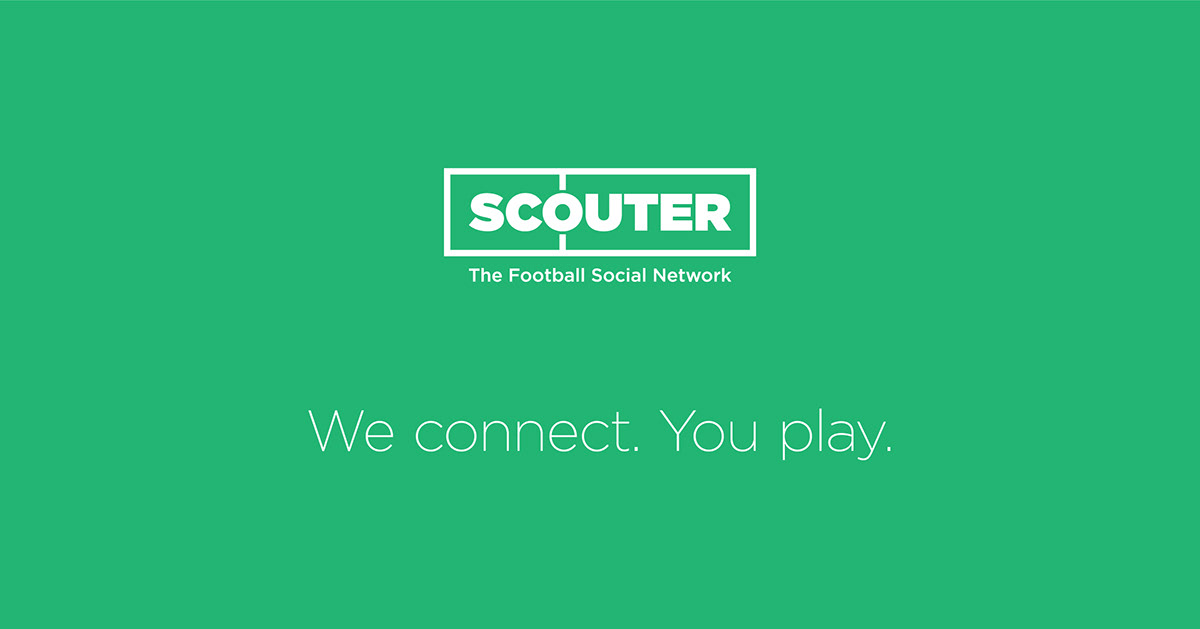 app branding  Communication Design copywriting  digital product graphic design  identity social network professional platform