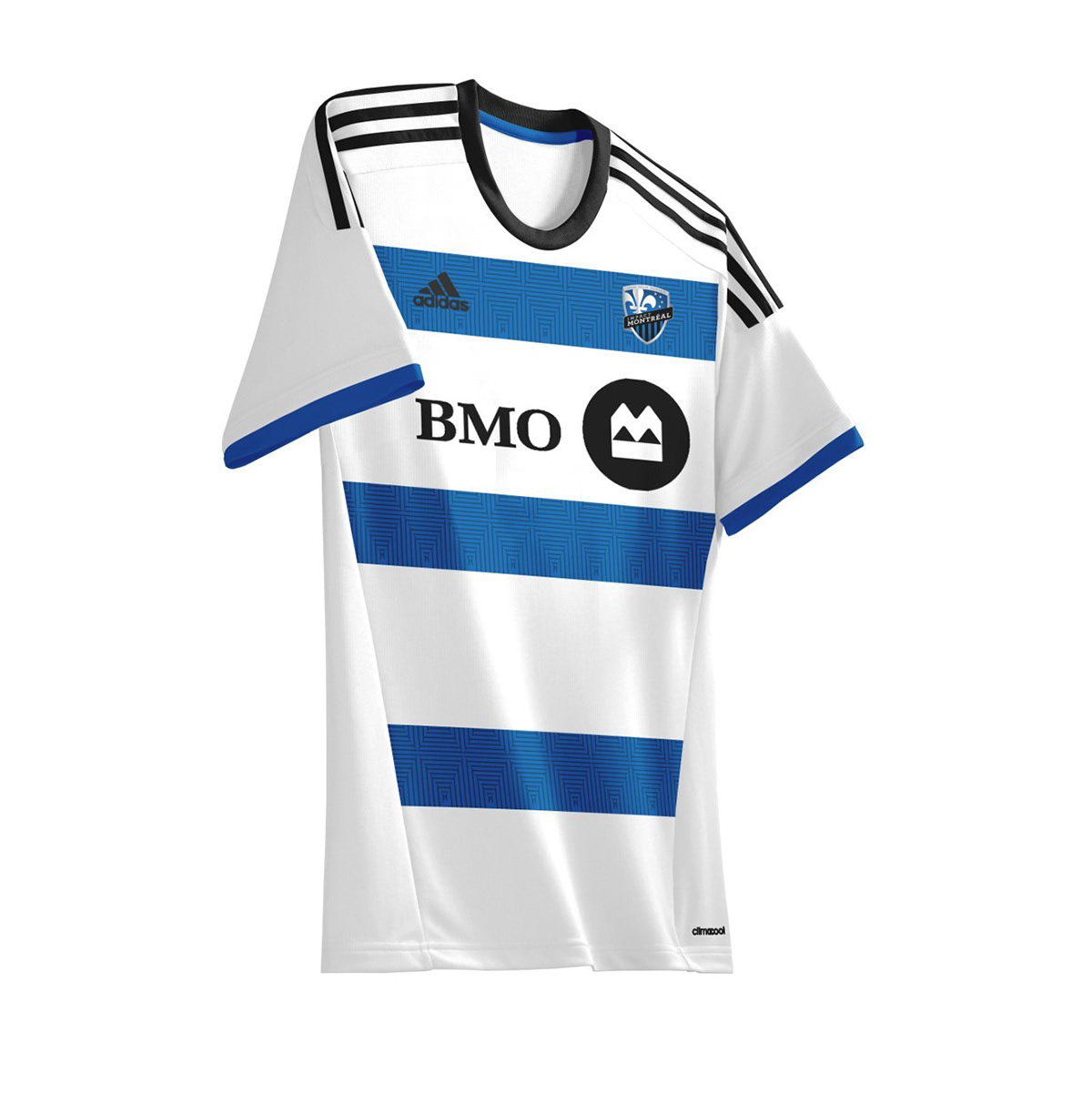 484bea04ebac5 Adidas MLS Concept Kits 2018 19. Michael McGillycuddy •. Follow Following  Unfollow. Save to Collection
