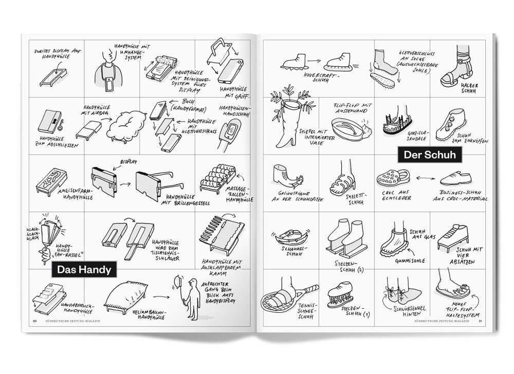 cover,coverdesign,Creativity,idea,ideas,ILLUSTRATION ,sketch,sketches,SZMagazin