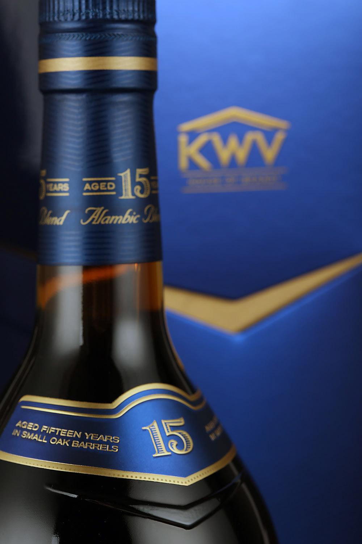 Brandy packaging design brandy packaging Spirits Spirits Packaging label design