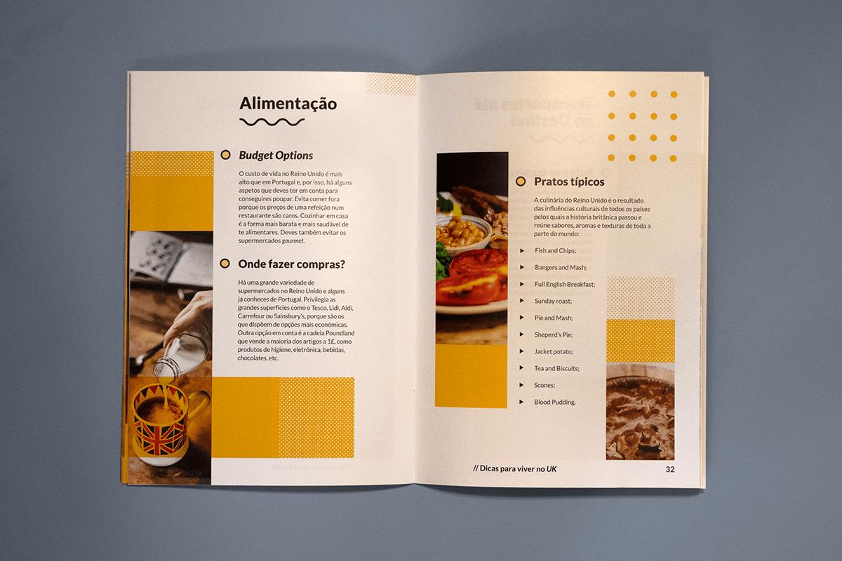 editorial design book Booklet typography   editorial design  graphic design  Photography  branding  Layout