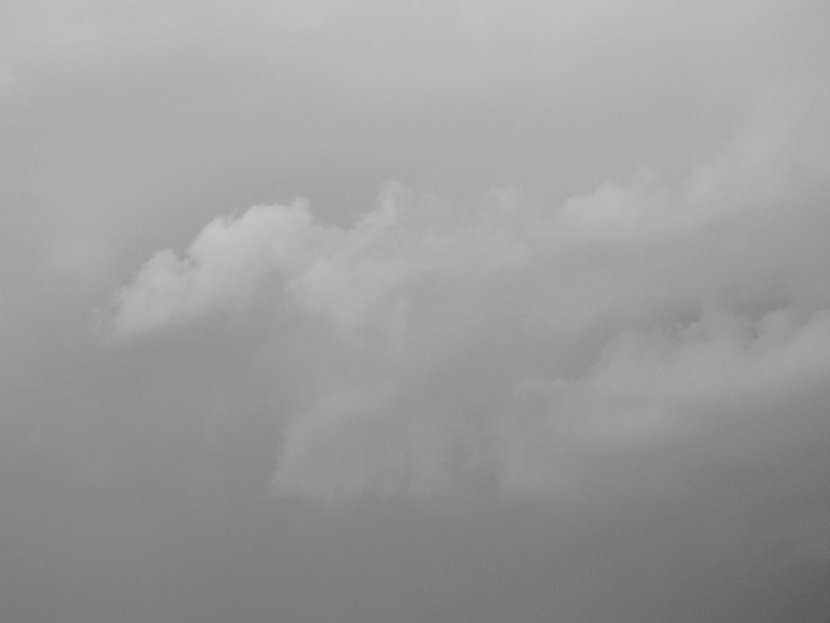 clouds,storm