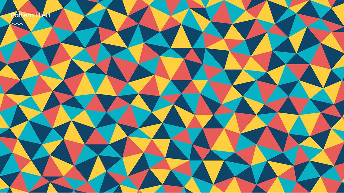 Web,identity,Colourful ,logo,icons,geometric