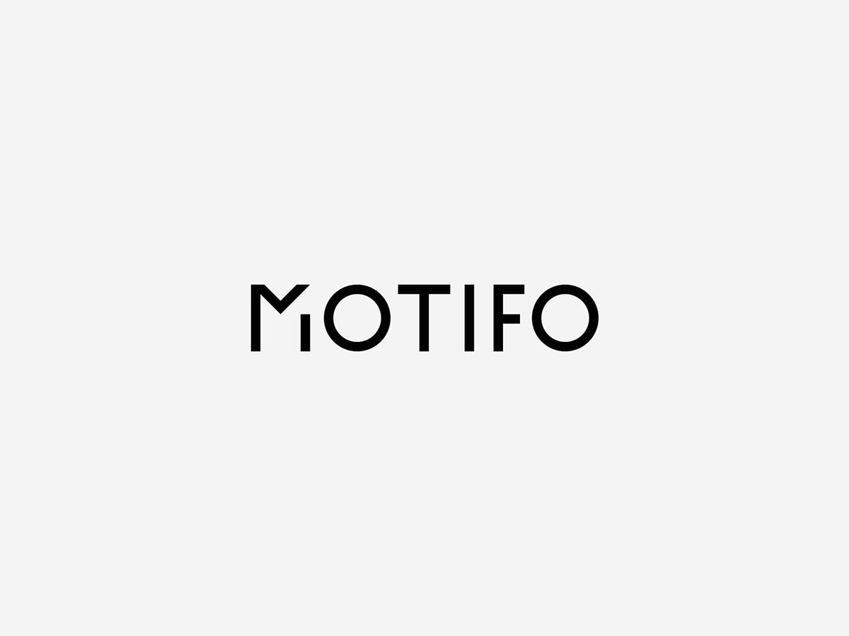 Motifo interior design architect branding website on for Good interior design company names