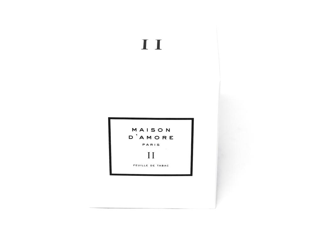 Fashion  candles art direction  branding  Paris packaging design industrial design  graphic design  Retail