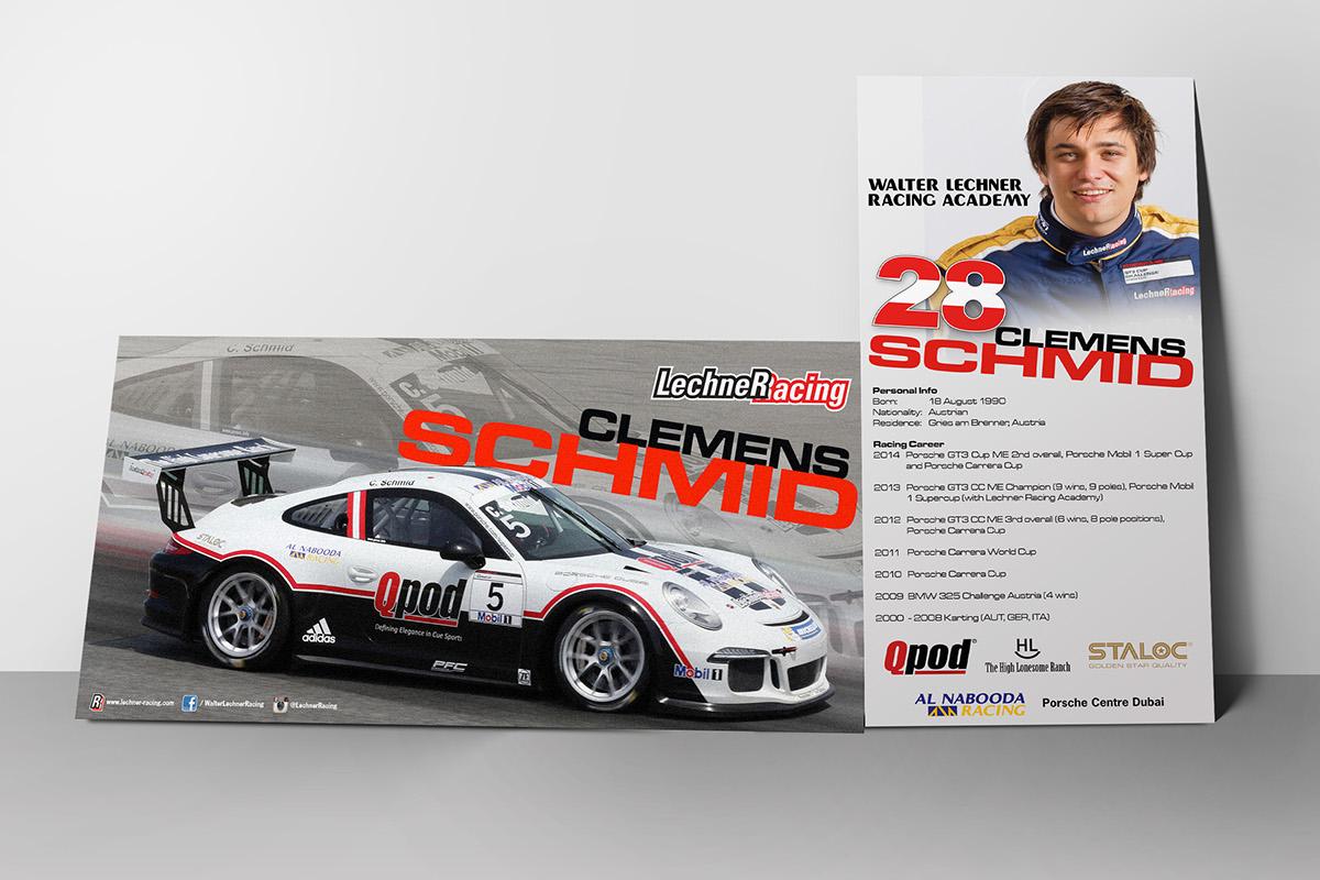 racing autograph card template 28 images racing cards autograph