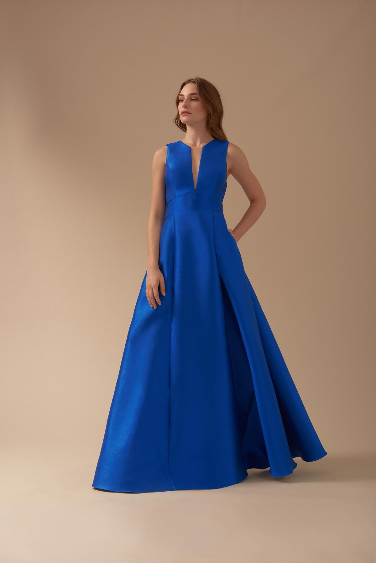 moda Fashion  retouch dress beauty editorial High End photoshop retoucher Lookbook