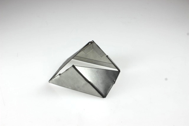 Small Metal Things On Behance