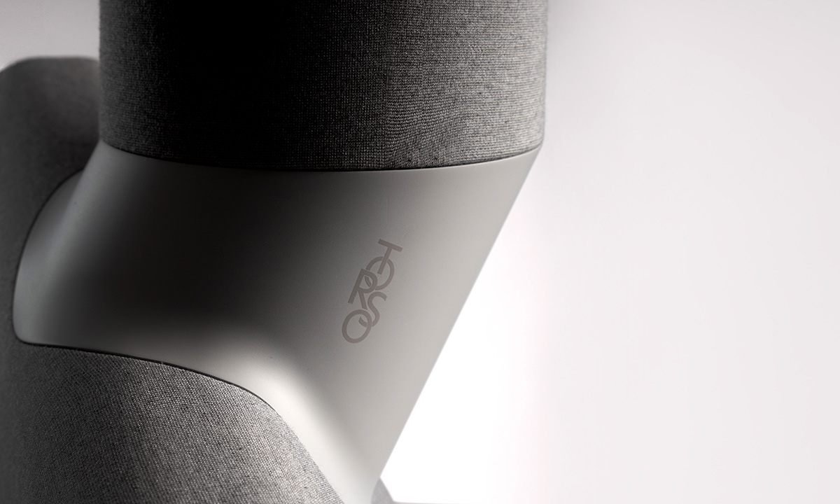 classic sculpture concept flower object product product design  Renaissance speaker
