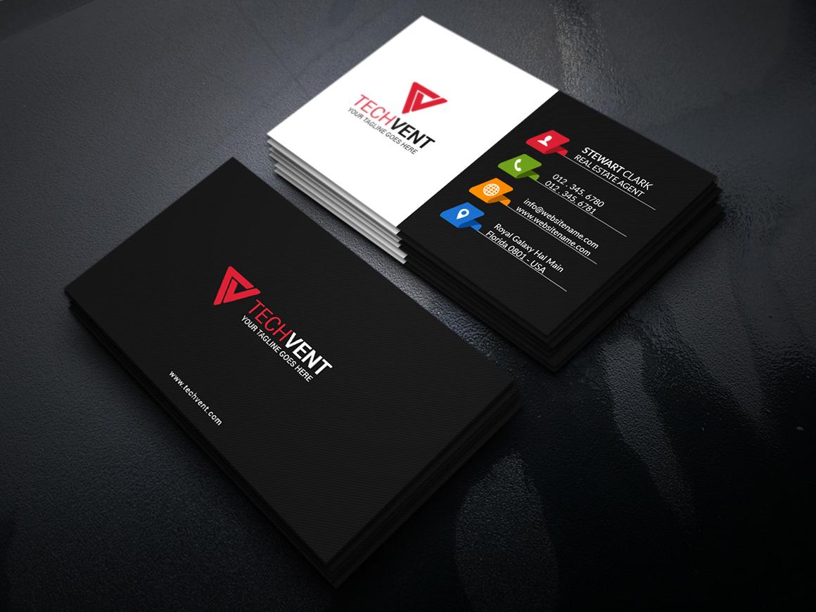 50 mega business card bundle on behance colourmoves