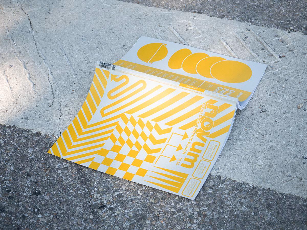 branding  fine paper identities ILLUSTRATION  mobility silkscreen printing
