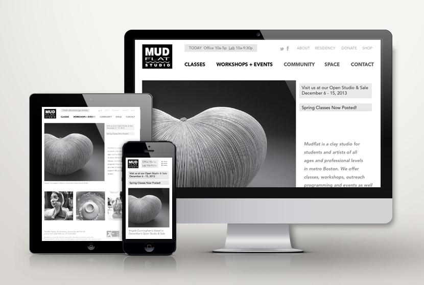 Adobe Portfolio user experience Project Management fine art Responsive Design mobile design user interviews analytics