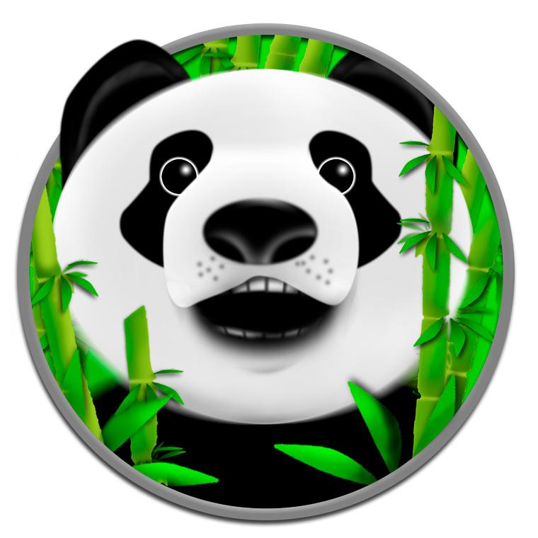 ажурные картинки для игры зов джунглей хищники и травоядные позитивные классные картинки