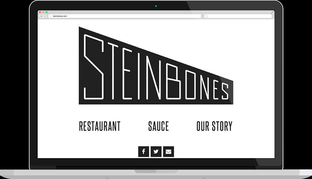 bar restaurant Small Business websites