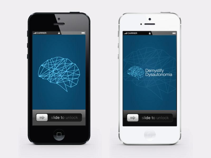 Image may contain: screenshot, mobile phone and monitor