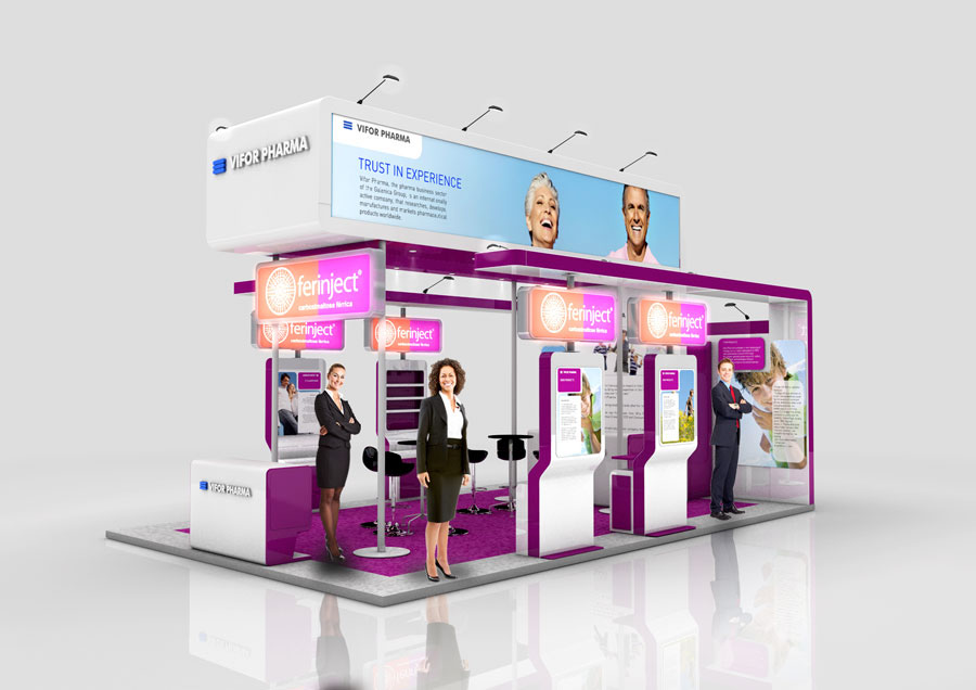 Exhibition Stand Behance : Pin by aks teng on 展台 expo stand exhibition booth booth design