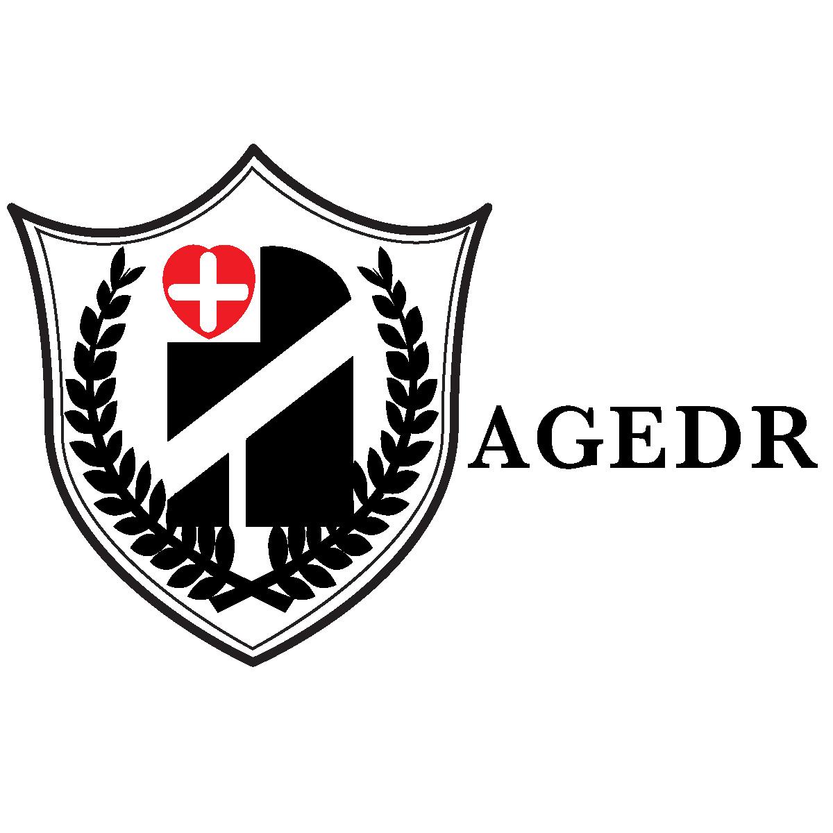 AGEDR.COM