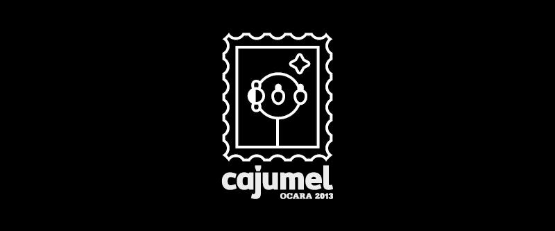Logotipo marca identidade visual
