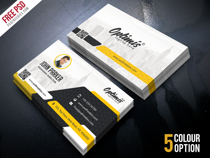 Creative business card free psd bundle on behance download creative business card free psd bundle this creative business card free psd bundle is simple but creative which can be used for design studios reheart Images