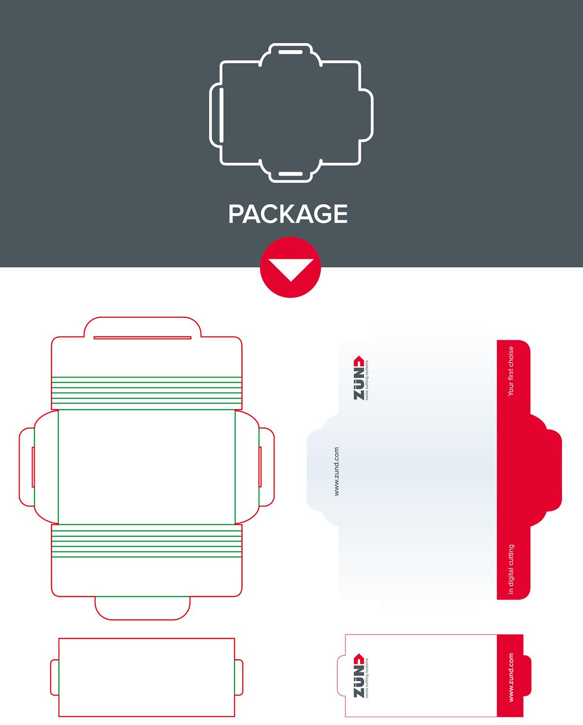 graphicdesign zund beast graphic design logo