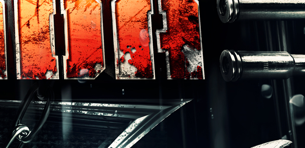 spanish Hardcore armada navy anchor crown sea Ocean bubbles Hardcore Music concrete agency Digital Arts rust Bullets skull