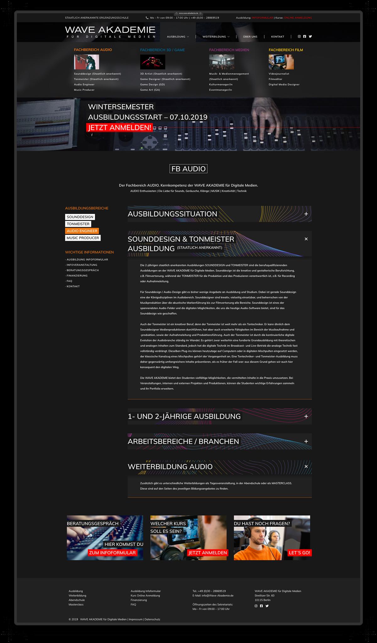 Image may contain: screenshot, monitor and black