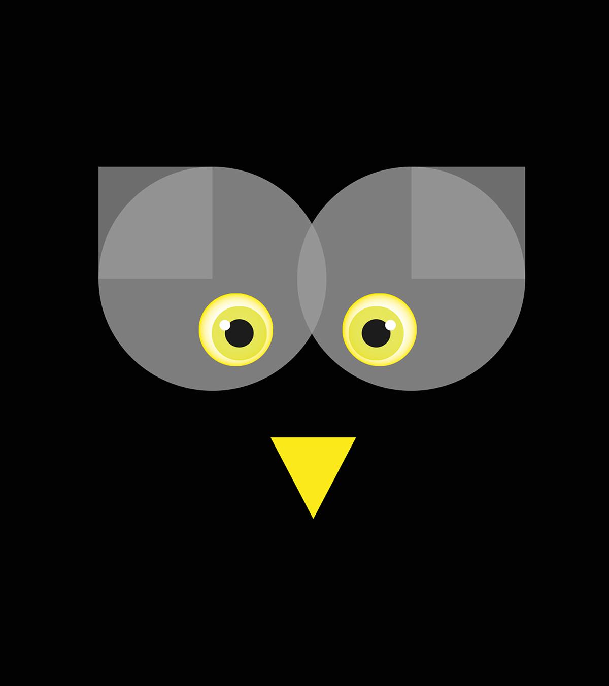 #animal #animals #vector #illustrator #graphicdesigner #T-Shirt #abbigliamento #moda