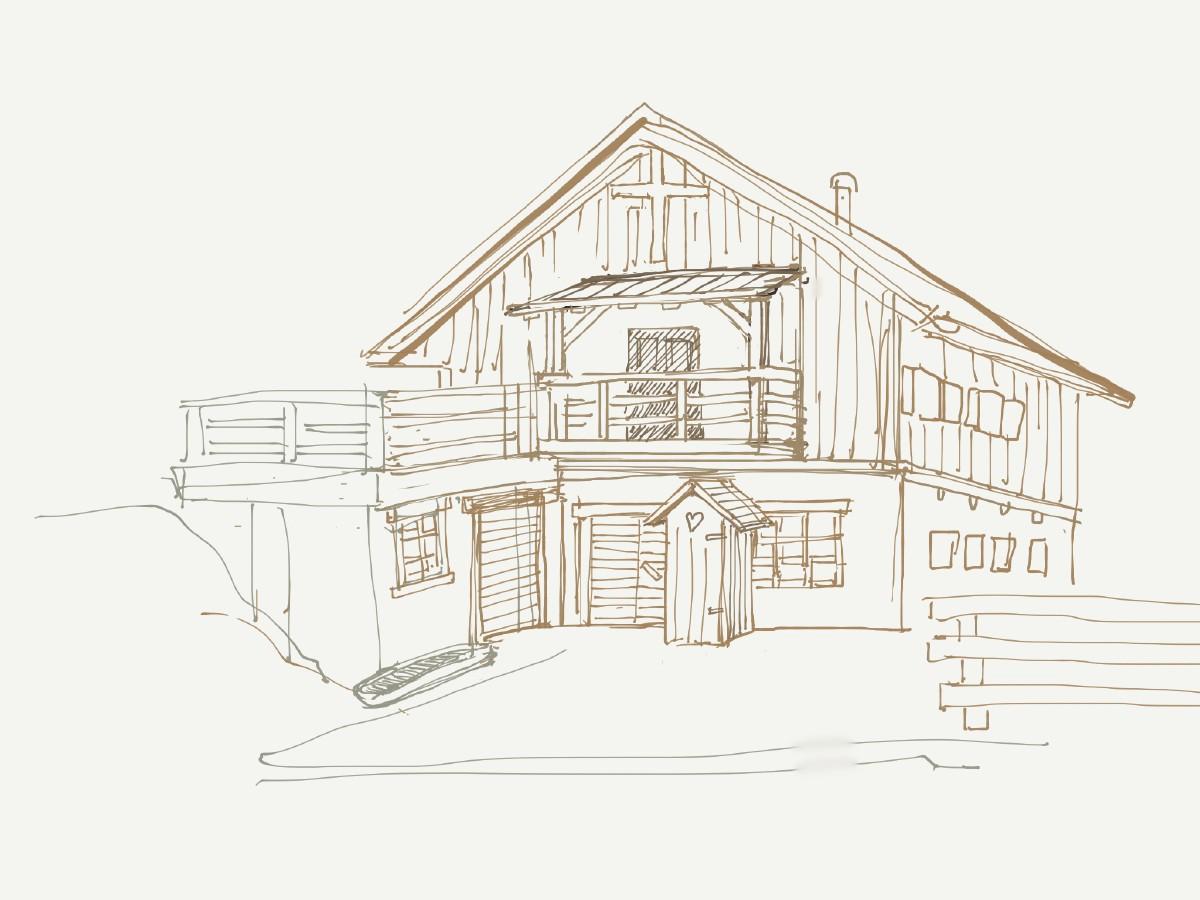 AdobeSketch japanese brush
