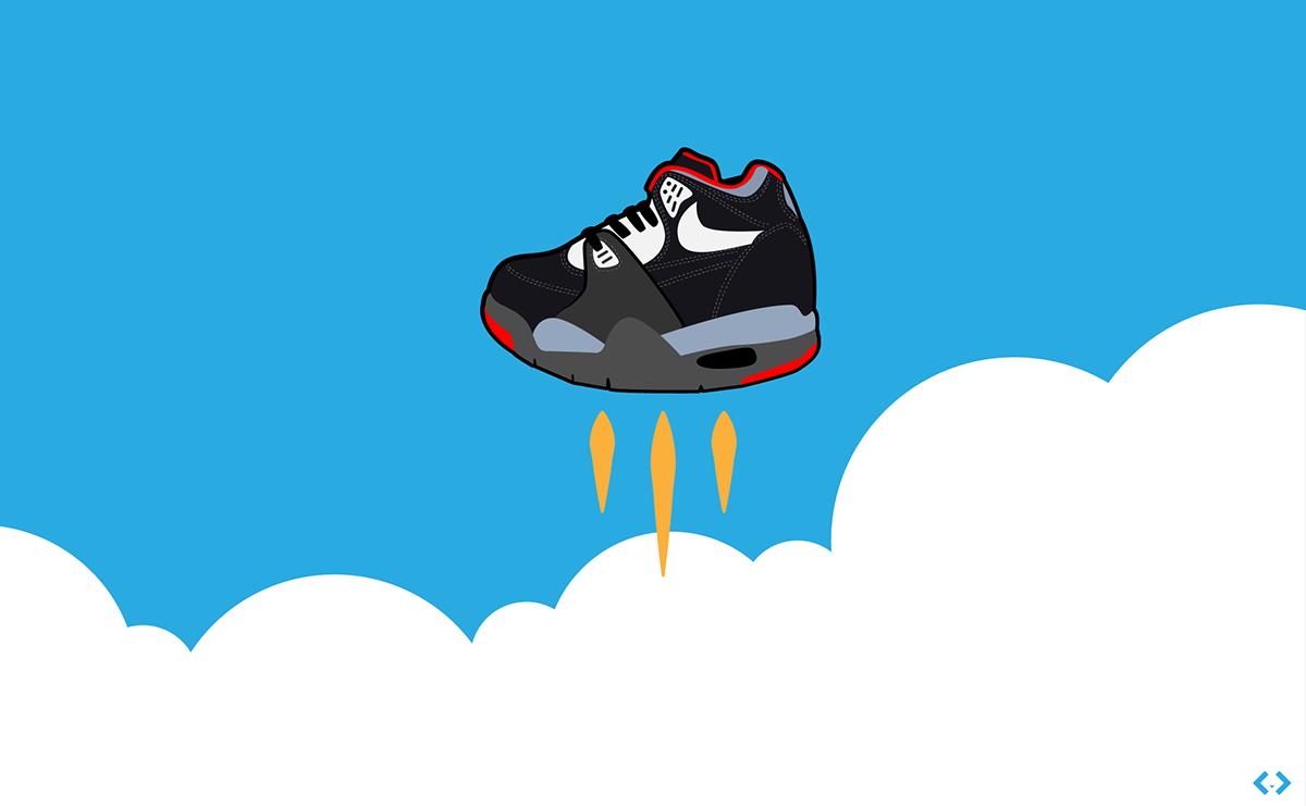 air jordan,adidas,tubular,cute sneaker,sneakers